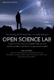 Lab Poster